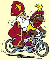 Zwarte Piet 3